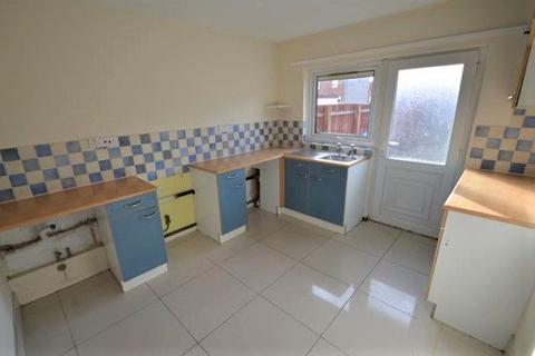 3 bedroom terraced house to rent - Kirkstone Place, Newton Aycliffe, DL5