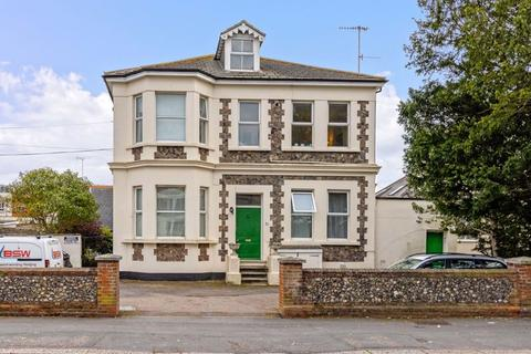 2 bedroom apartment for sale - Shelley Road, Worthing