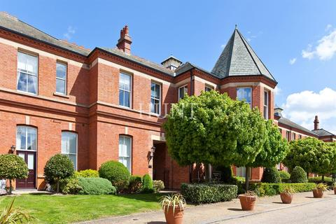 2 bedroom apartment for sale - Wentworth House, Repton  Park, Woodford Green, Essex