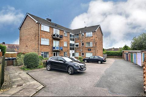 2 bedroom apartment for sale - Fylde House, Cowley Road, Coventry, CV2
