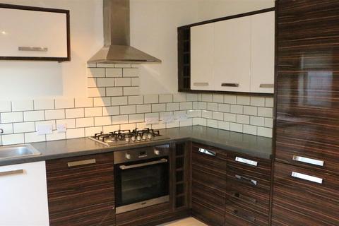 5 bedroom house to rent - Beeston Road, Dunkirk, Nottingham NG7 2JQ