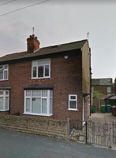6 bedroom house to rent - 41 Ednaston Road, Dunkirk, Nottingham