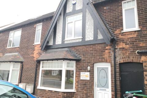7 bedroom house to rent - Beeston Road, Dunkirk, Nottingham