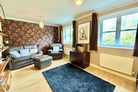 2 bedroom flat for sale - Chalgrove Field, Oakhill, Milton Keynes