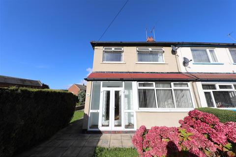 3 bedroom house for sale - James Reckitt Avenue, Hull