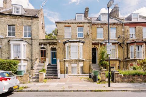 2 bedroom flat to rent - Regina Road, Finsbury Park