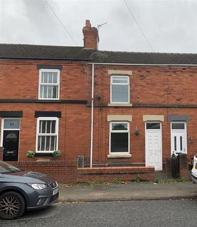 2 bedroom house for sale - Sandy Lane, Lowton WA3 1DH