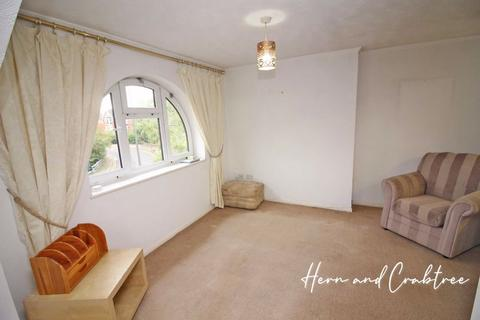 2 bedroom apartment to rent - Felbridge Close, Atlantic Wharf, Cardiff