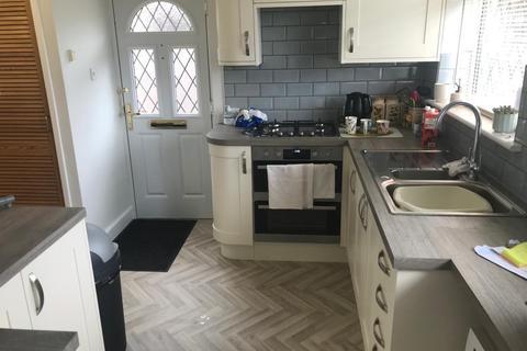 3 bedroom semi-detached bungalow for sale - Long Causeway, Barnsley