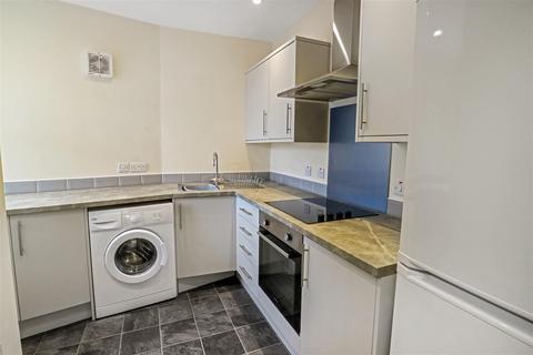 2 bedroom apartment to rent - Bondgate, Darlington