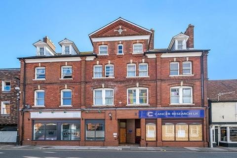 1 bedroom flat to rent - Catherine Street, Salisbury