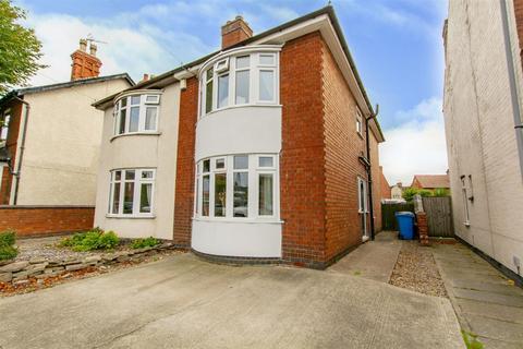 3 bedroom semi-detached house for sale - Wilsthorpe Road, Long Eaton