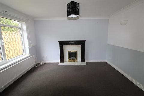 3 bedroom townhouse to rent - Silk Mill Approach, Leeds