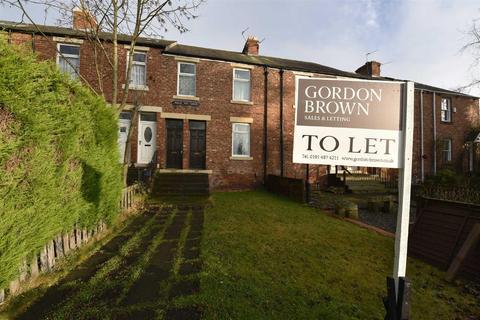 1 bedroom flat to rent - Belle Vue Terrace, Low Fell
