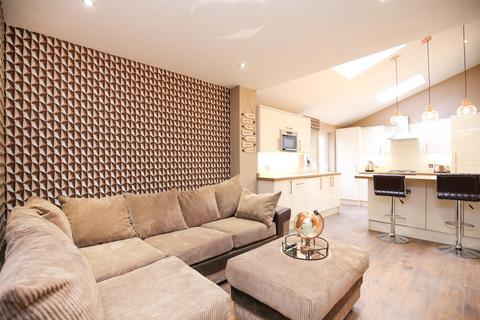 4 bedroom terraced house to rent - (£92PPPW) Chillingham Road, Heaton, NE6
