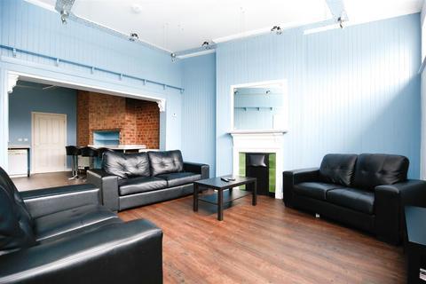 5 bedroom terraced house to rent - (£105pppw) Byker Bridge, Ouseburn, NE1