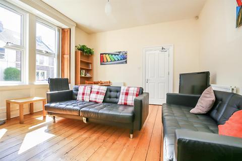 6 bedroom terraced house to rent - (£95pppw) Chester Street, Sandyford, NE2