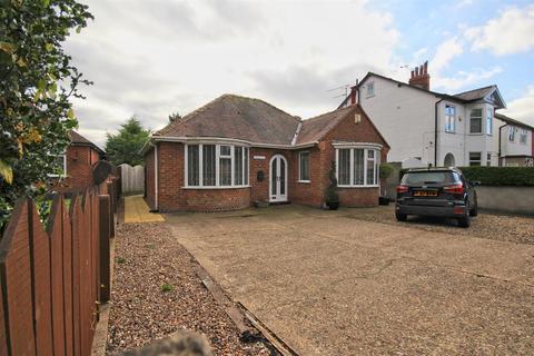2 bedroom detached bungalow for sale - Newgate Street, Cottingham