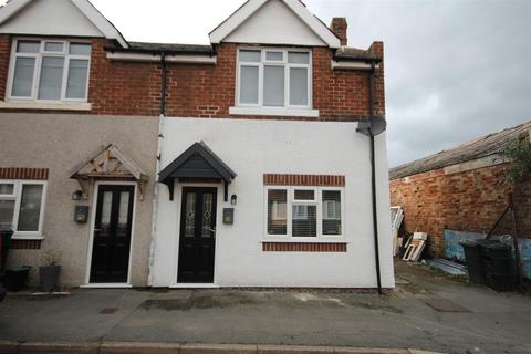 2 bedroom semi-detached house for sale - Coed Coch Road, Old Colwyn