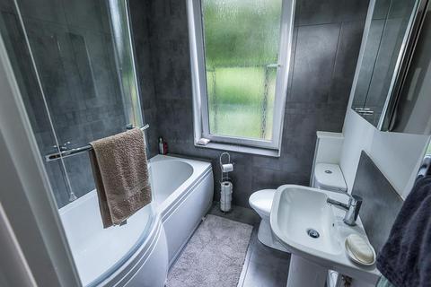 3 bedroom detached house to rent - Flat 2 WestleighWest Malvern RoadUpper Colwall