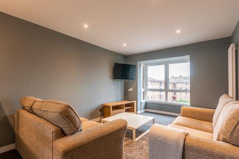 2 bedroom flat to rent - Sienna Gardens Edinburgh EH9 1PQ