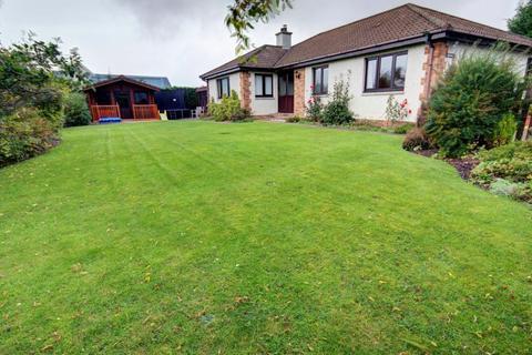 3 bedroom bungalow for sale - Bayview, Migdale Road, Bonar Bridge, Sutherland IV24 3AP