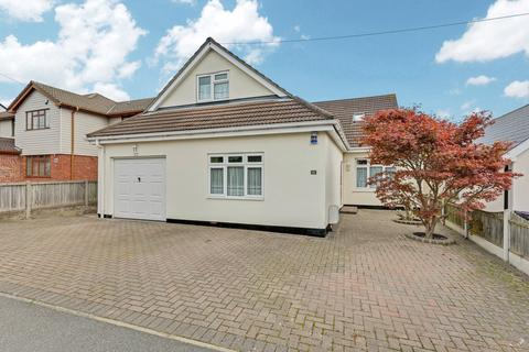 5 bedroom detached house for sale - Hamilton Gardens, Hockley, SS5