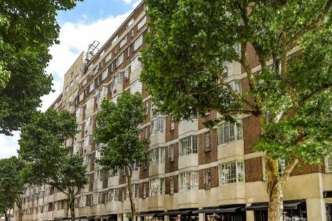 1 bedroom flat to rent - Chelsea Cloister, SW3