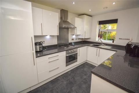 1 bedroom flat to rent - Gascoigne Road, Croydon, Surrey, CR0