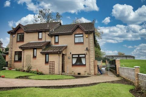 3 bedroom semi-detached house for sale - Sinclair Gardens, Bishopbriggs G64 1NU
