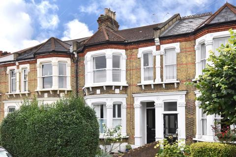 2 bedroom flat for sale - Beecroft Road, SE4