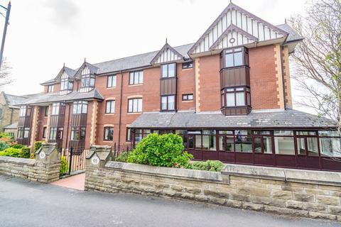 1 bedroom retirement property for sale - 65 Woodlands Road, Ansdell, Lytham St Annes, FY8