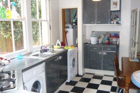 2 bedroom flat to rent - Cornwall Gardens,Willesden,NW10 2QX
