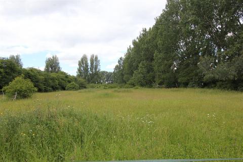 Land for sale - Snakey Lane, Feltham
