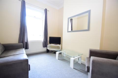 4 bedroom terraced house to rent - ROOMS - Kilwick Street, Hartlepool, TS24