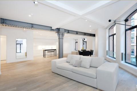 2 bedroom flat for sale - Francis Street, London. SW1P