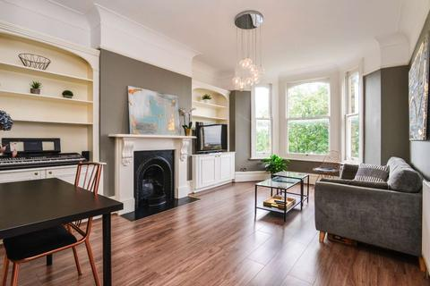 1 bedroom flat to rent - Farquhar Road, Crystal Palace  , London