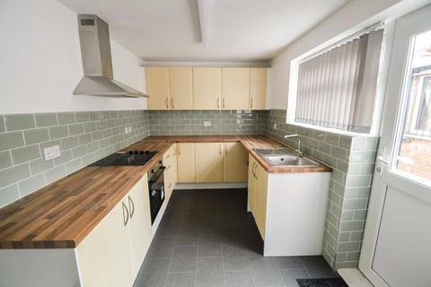 2 bedroom apartment to rent - Perth Sreet, Hull