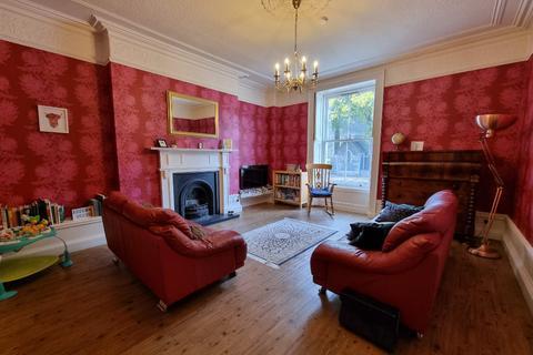 2 bedroom flat to rent - Polmuir Road, Ferryhill, Aberdeen, AB11