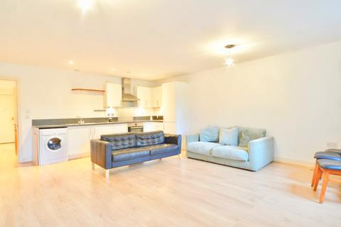 1 bedroom flat to rent - Meath Crescent, London E2