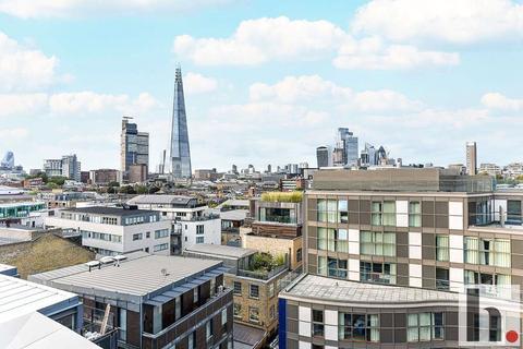 3 bedroom apartment to rent - Newhams Yard, London Bridge, SE1