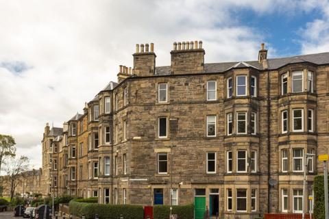 2 bedroom flat for sale - 3/3 Meadowbank Crescent, Edinburgh EH8 7AJ