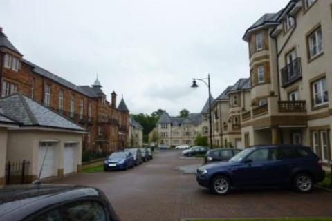 2 bedroom flat to rent - Rattray Grove, Edinburgh EH10