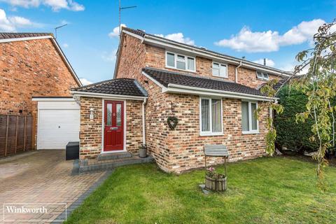 4 bedroom house for sale - Larkfield, Chineham, Basingstoke, RG24