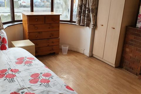 1 bedroom in a house share to rent - Room 4, Stud Lane, Stechford