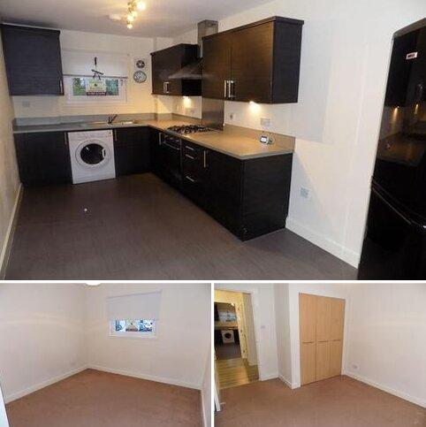 2 bedroom flat to rent - 4 Wheatley Gardens, Flat 1/2, Shettleston, Glasgow, G32 7JW