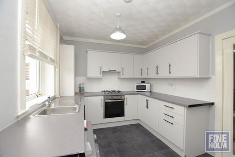 3 bedroom semi-detached house to rent - Bryan Street, HAMILTON, Lanarkshire, ML3