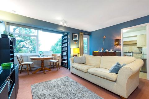 2 bedroom apartment for sale - Hurst Court, Southend Road, Beckenham, BR3
