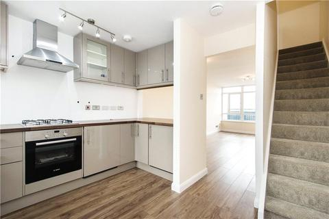 2 bedroom apartment to rent - Granard House, Bradstock Road, London, E9