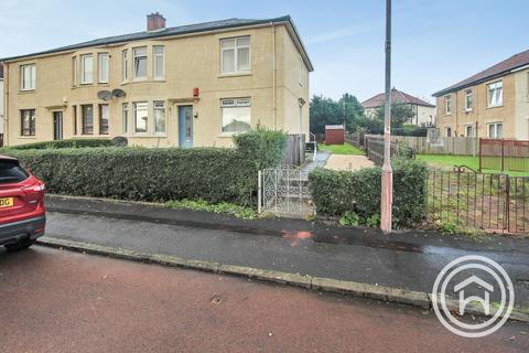 2 bedroom flat for sale - Morningside Street, Carntyne, Glasgow, G33